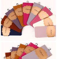 Восток вязание новые модные Носки шерстяные чулки сексуальный зимой снег ноги теплые хлопчатобумажные носки tt001