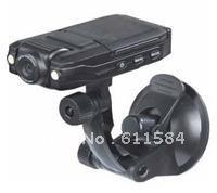 CAR DVR recorder ,2.0 inch car black box 1280 x 960 video resolution carcam P5000 wholesale