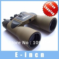 8x32 High-Definition Zoom Binoculars Telescope 126m/1000m Hot + Case,free shipping