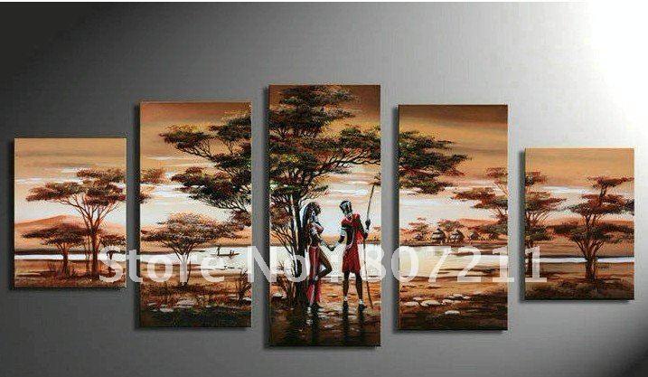 Online kopen wholesale afrika bomen uit china afrika bomen groothandel - Gratis huis deco magazine ...