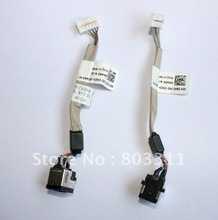 popular dell power cable