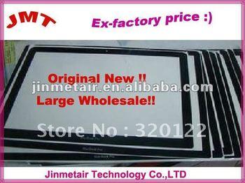 "Original New 13"" for Apple MacBook Pro Unibody A1278 LCD Glass"