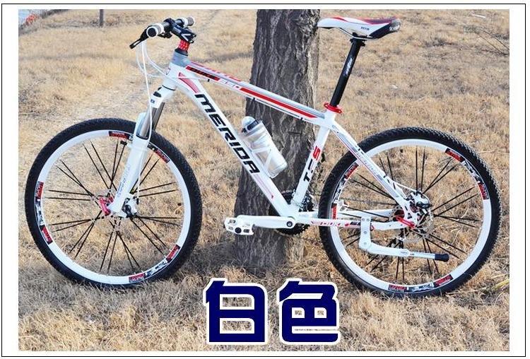 Bikes 17 Inch Frame speed inch