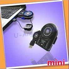 wholesale pc cooler
