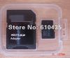 Free shipping Wholesale Class 10 full capacity 32GB micro sd card TF card for cell phone, GPS, car dvr, 5pcs/lot
