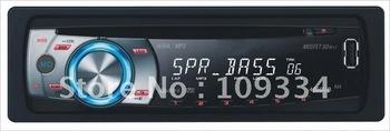 OBD  Car DVD-1 DIN DVD/CDMP3+USB+SD   BL-4050UB