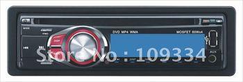 OBD  Car DVD-1 DIN DVD/CDMP3+USB+SD   7316