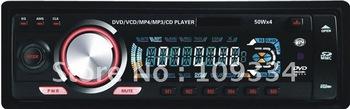 OBD  Car DVD-1 DIN DVD/CDMP3+USB+SD  9910C