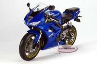 Free Shipping Triumph daytona 675 delicate do manual work is with the shock absorber alloy motorcycle models