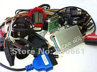 Top Rated CARPROG universal car dashboard, immobilisers, airbag and car electronic repair tool