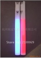 Direct manufacturers Whistle light sticks 15*160mm