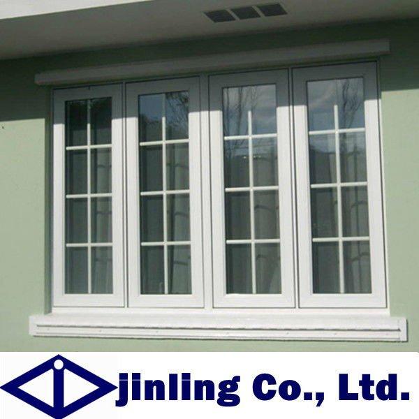 Window grill designs joy studio design gallery best design for Casement window design