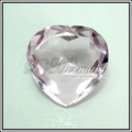 FREE SHIPPING,crystal diamond gift,2012 hot sales style,nice crystal paperweight gift