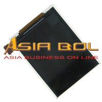 LCD SCREEN FOR Sony Ericsson J108 J108i FREE SHIPPING