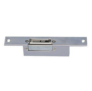 Electric Strike lock 160mm plate