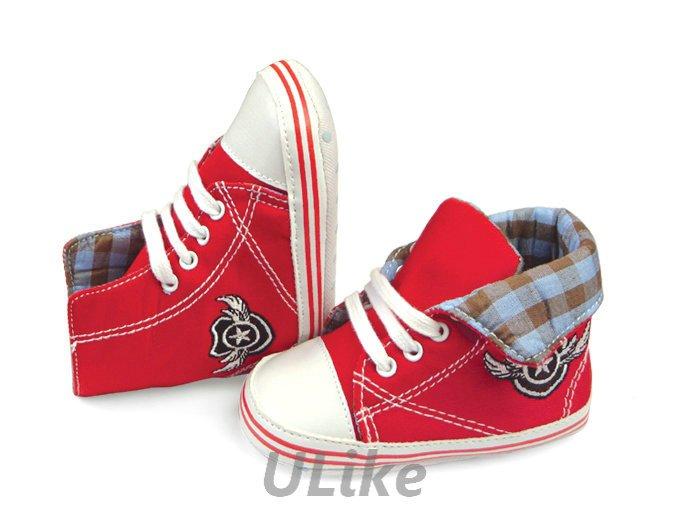 canvas walking shoes