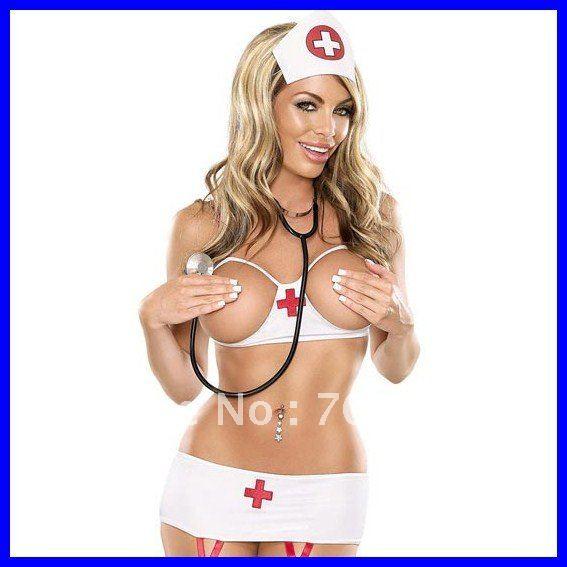 Slut Nurse 42