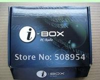 Free shipping ibox dongle, satellite ibox dongle, original RS232 DVB-s sharing dongle smart ibox for South America