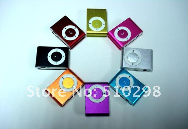 MP3-плеер mp3 suport sd/+ /5p + mp3 8 электронные запчасти 2 wtv020 sd sd mp3