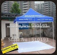 Hot Sale Pop Up Tent