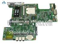 Laptop motherboard For Dell inspiron 1526  P/n: 0KY755  AMD/DDR2/integrated 100%test 45days warranty