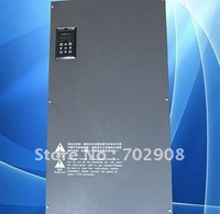 Inverter,185000 watt (185KW) Power, 380V Variable Frequency Drives (VFD) for 185KW Pumps Speed Control