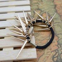 Ювелирное украшение для волос hairwear H94