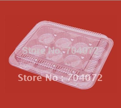 plastic cupcake holders wholesale