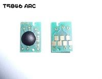 T5846 auto reset chip for Epson PictureMate PM200/PM240/PM260/PM280/PM290