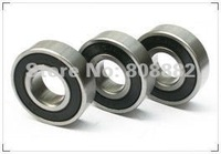 10pcs 12X18X4MM RUBBER SEALED BALL BEARING TAMIYA KYOSHO TRAXXAS FAST SHIPPING
