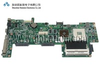 60-NXHMB1000 Original Laptop Main board for ASUS K72JR Support i3/i5 series CPU 100%test good before shipping