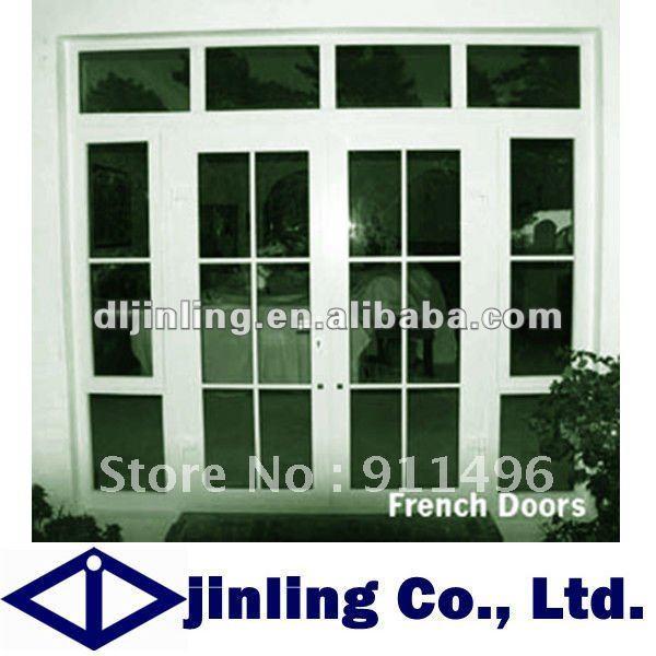 Exterior French Door Security 600 x 600 · 50 kB · jpeg