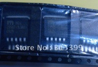 MIC29501-3.3BU .  Whole Sale . New and Original .Best Price ! Excellent Quality ,Best Service !