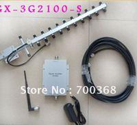 Усилитель сигнала для мобильных телефонов GSM , GSM , 900