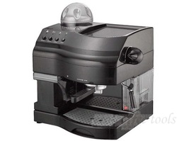 Eco-coffee/ coffee machine 15 Bar Automatic Coffee Machine/(China (Mainland))
