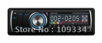 OBD  Car DVD-1 DIN DVD/CDMP3+USB+SD  JL-9012