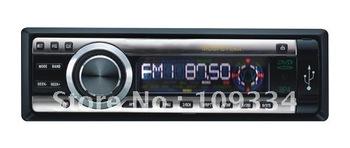 OBD  Car DVD-1 DIN DVD/CDMP3+USB+SD JL-920