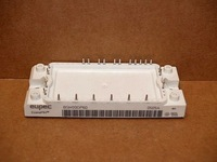 BSM20GP60  EUPEC  IGBT  MODULE  FOR HOT SALE High Quality