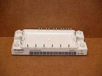 BSM20GP60  EUPEC  IGBT  MODULE  FOR HOT SALE High Quality