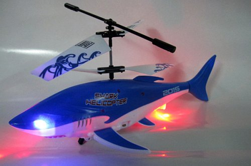 hk post Free shipping! 2012 new design hot 3 ch rc helicopter ,rc shark,automatic demo helicopter remote control plane(China (Mainland))