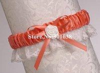 Свадебное украшение для волос 09106 bridecage  BIR-09106