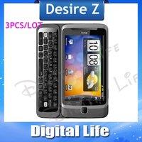 Мобильный телефон 6600 Nokia 6600F