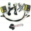 D2S 12000K Hid Xenon Conversion Kit 35W 2 Ballast + 2 Bulbs Free Shipping