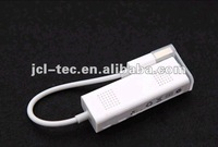 USB Ethernet WiFi express Wireless AP Adapter for Apple MacBook Air ipad iphone