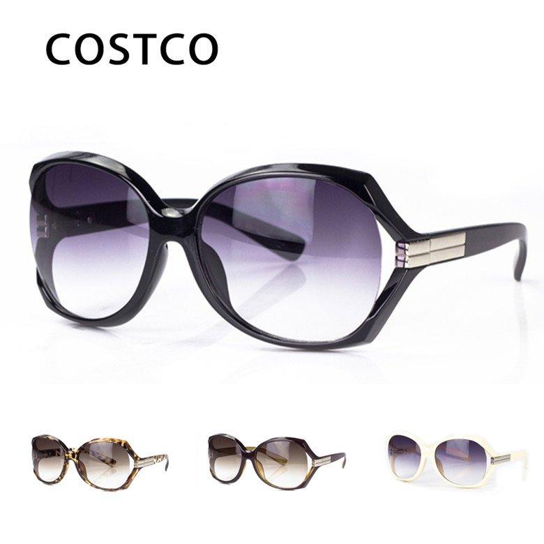 prescription sunglasses costco the sunglasses