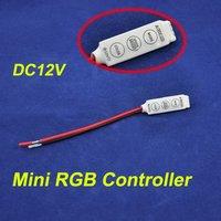 RGB контролеры worlduniqueen