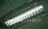 SMD3528 288pcs T8 LED Tube 120 cm 20w white AC110-260V 50pcs/lot Via UPS or DHL