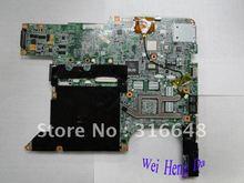 dv6000 motherboard promotion