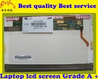 LTN101NT06 10.1 tft led 1024x600 for Acer D150 led grade A warranty (DHL free shipping)