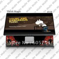 Wholesale laptop skin,cute fun laptop cover,cartoon color skin,20pcs/lot,free shipping,multi models choice,mixed order accept